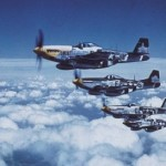 north-american-p-51-mustang-2