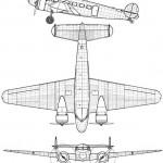3-View-Lockheed-Electra