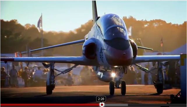 The Aviators Season 2 Episode 5