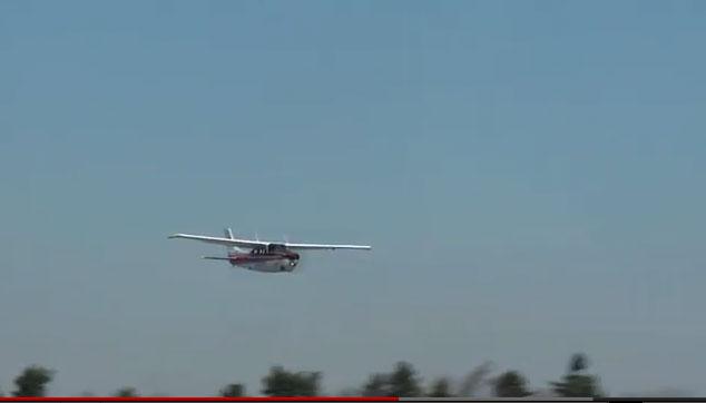 The Aviators Season 2 Episode 7