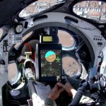 Spaceship_One_cockpit_in_flight_01