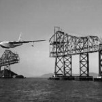 Spruce-Goose-at-SF-Bay-Bridge