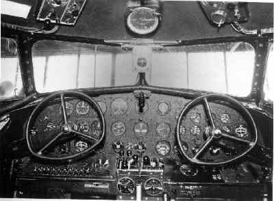 Lockheed Electra - Flight Journal