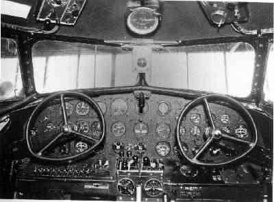 Lockheed Electra - Flight Journal