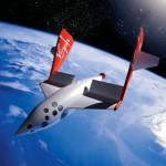 spaceship_one_nm[1]