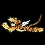 tigersB