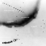 efensive Positioning:  Although the Japanese carrier attack was expected from the west or northwest, Midway's defenders kept a long-range recon force of 22 of the 32 available PBY-5s positioned to cover its various approaches.   Contacts were made with several enemy vessels with one PBY scoring a torpedo hit on an oiler shortly before 0200 June 4.  Subs and destroyers along with Army B-17s and shorter range fighter aircraft also ringed the likely patrol areas waiting for possible contact.