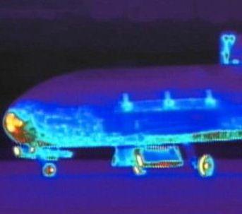 X-37B Secret Space Plane Lands!