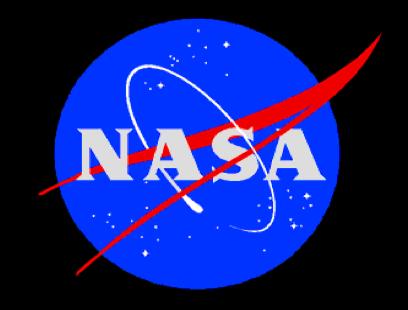 NASA Invites Social Media Fans To Mars Landing Event