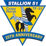 Stallion 51 Adds L-39 Turbojet to Aircraft Fleet For Unusual Attitude Training (UAT)