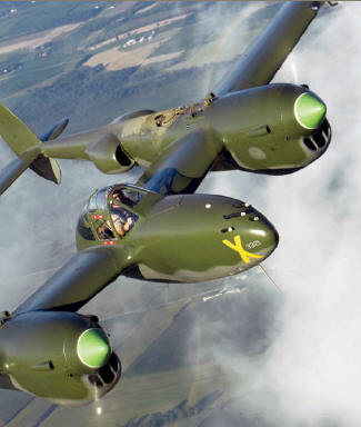 Fagen Fighter Museum Grand Opening Set for Saturday