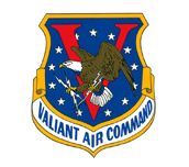Valiant Air Command Warbird Museum Re-Experienced