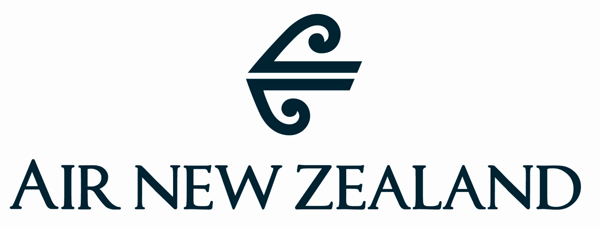 Air New Zealand: The Hobbit's Unexpected Safety Briefing