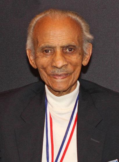 Tuskegee Airmen Veteran Carter Dies