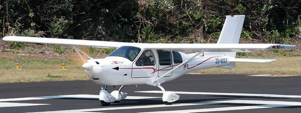 Woman Dies After East Texas Plane Crash
