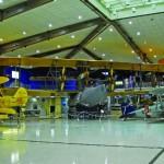 1-COLOR-USN-NC-4 VIEW 3cc