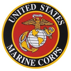 One Marine, 100 Years of Marine Corps Aviation