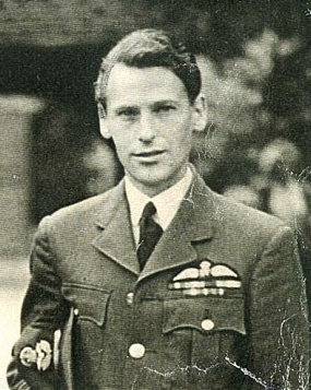 Medals of British WWII Ace to be Sold