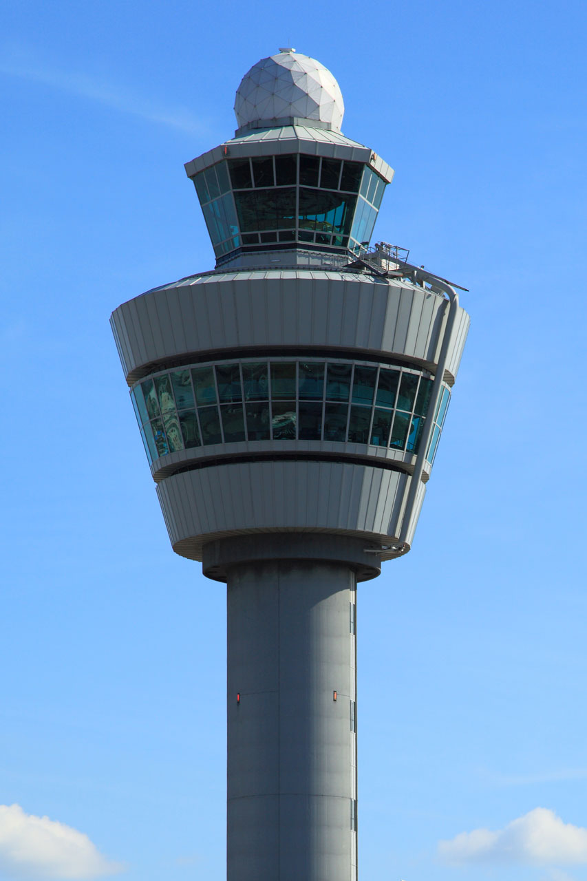 FAA Issues Tower Closure List