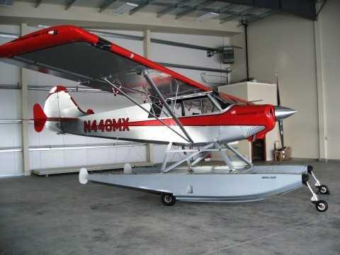 Great Alaska Aviation Gathering to Celebrate 16th Year