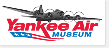 Get Hands-On with Yankee Air Museum Bombers
