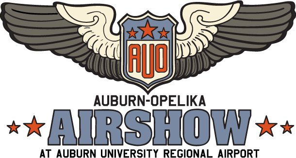 Air Show Returns to Eastern Alabama