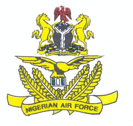 Nigerian Military Logs Second Crash in Days