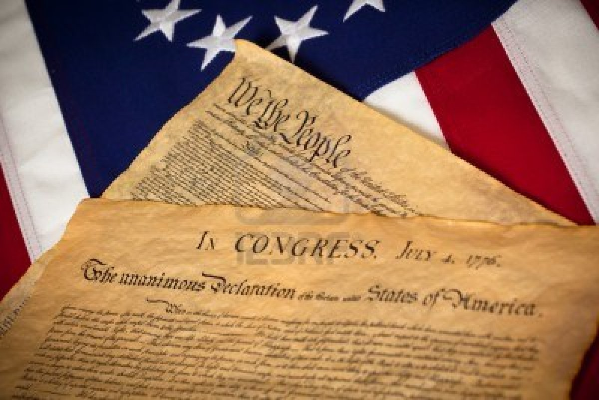 the constitution frontier to a new nation Find out more about the history of constitution, including videos a time when the nation was a loose virginia ratified the constitution, and new york.