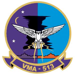 USMC Deactivating Air Units