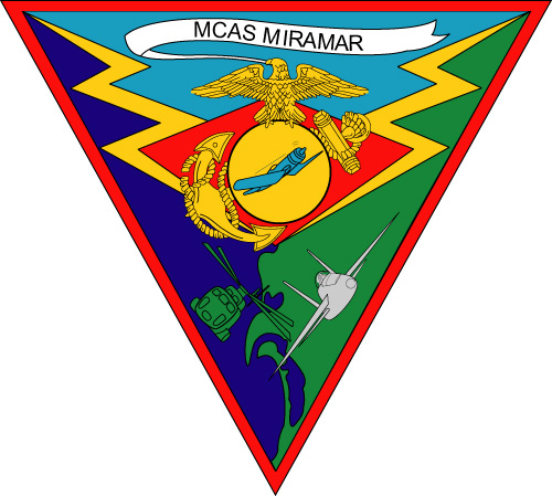 No Military Planes at Marine Corps Air Show