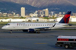 Delta Starts California Shuttle