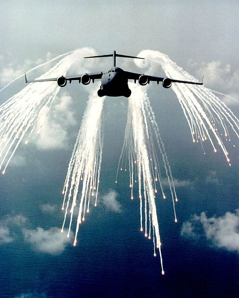 C-17 Production May Be Extended