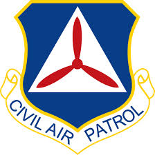 Civil Air Patrol Raising Profile