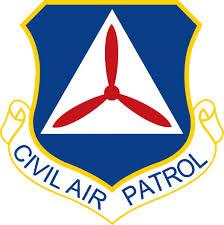 Civil Air Patrol Raising Profile
