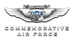 CAF Move Encountering Turbulence