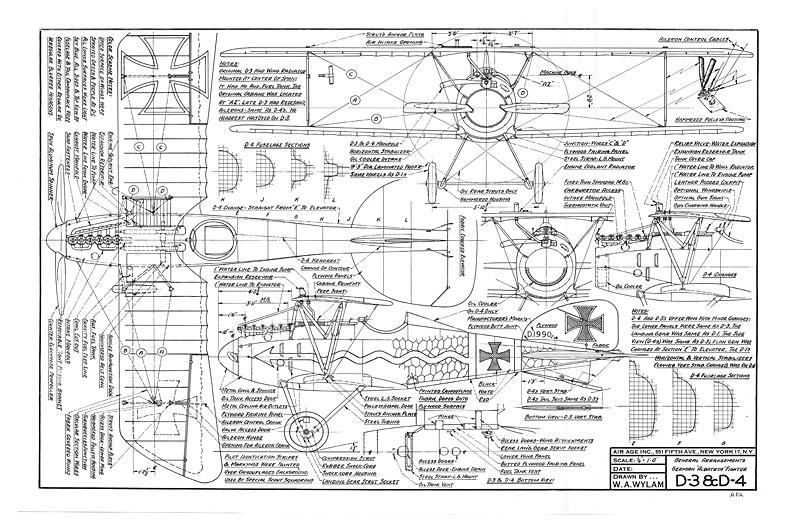 Free online drawing of original ace maker flight journal for Online drawing maker