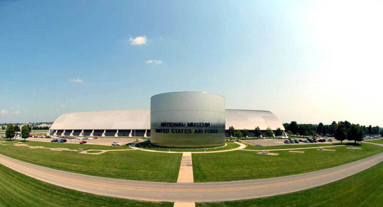 Aviation Museums Victim of Fed Shutdown