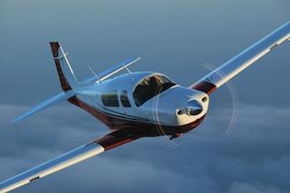 Mooney Aviation to Restart Production