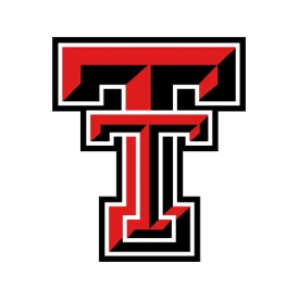 Texas Tech to Open Vietnam Museum
