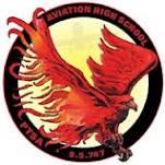 Aviation High School Opens Museum Campus