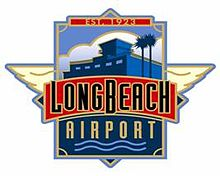 Long Beach Airport Hosts Fly-In