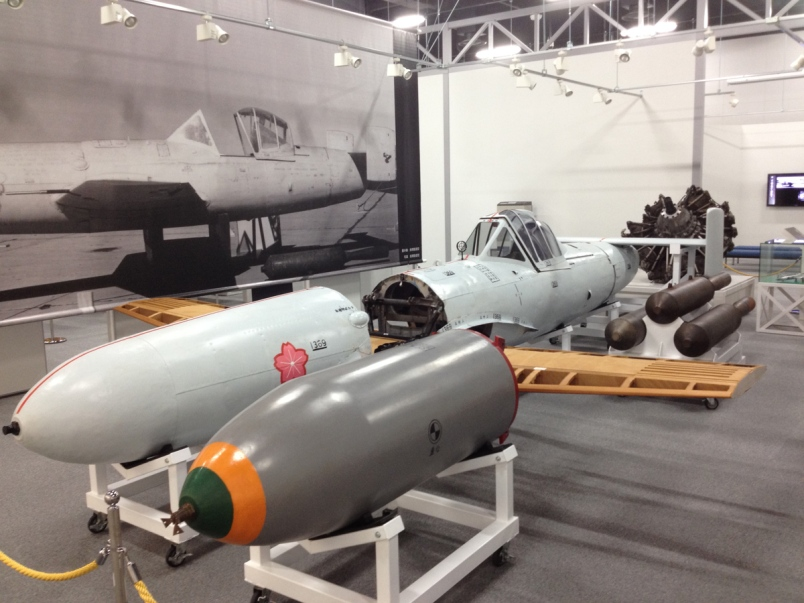 Iruma: Japan's Hidden Aviation Museum