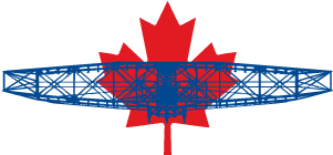 Canada Inducts Four to Aviation HOF