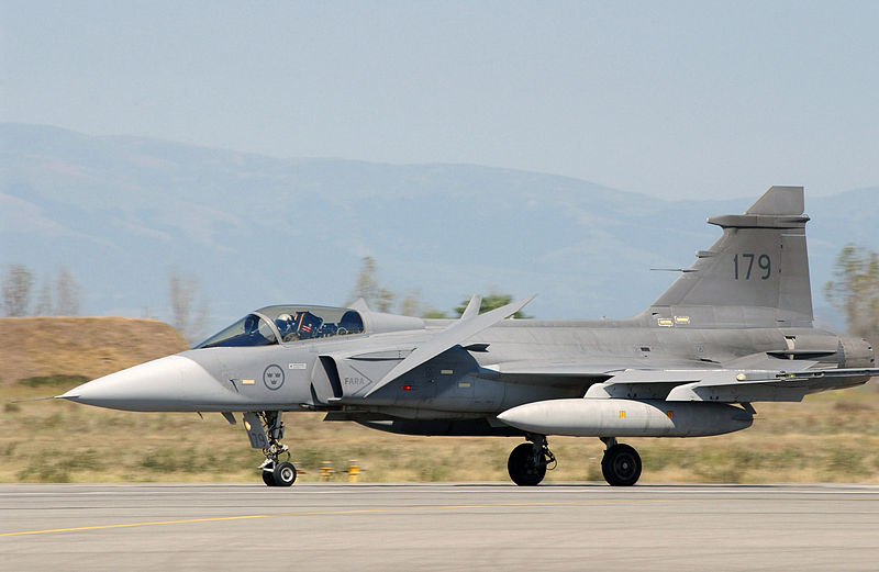 NATO Partners Fly Iceland Exercises
