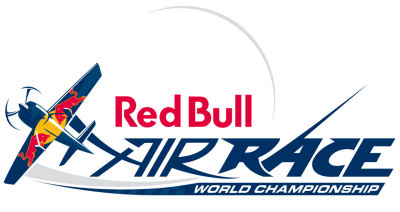 Red Bull Expands Air Race Series