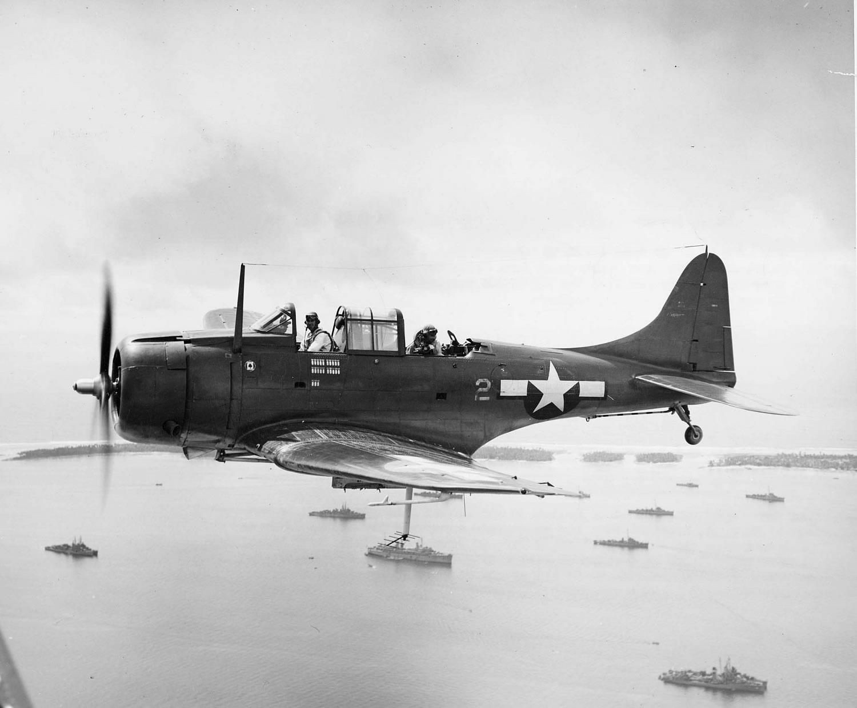 Veteran Pilot Receives WWII Combat Medals