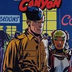 caniff_steve_canyon_12_cvr12948870224d2e686e96d3f