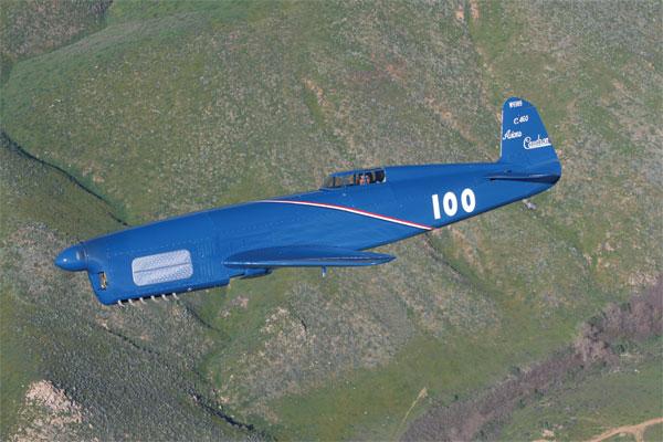 Big-blue-plane