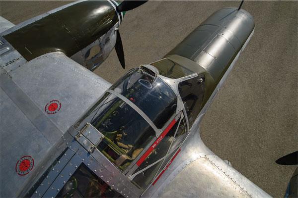 ariel-cockpit