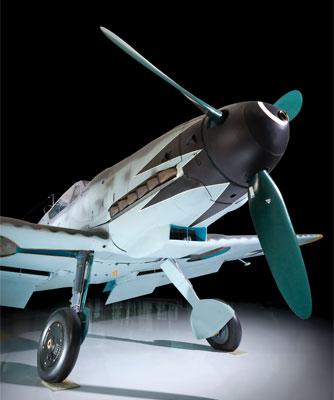 big-propeller
